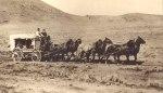 Papa stagecoach 4